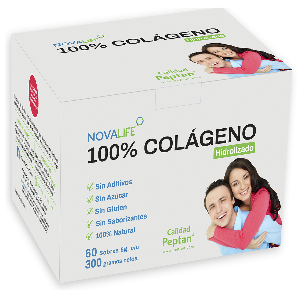 collagen product