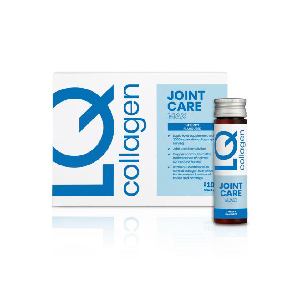 Joint Care LQ