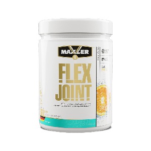 flex joint orange product