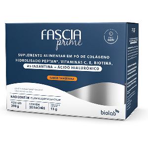 biolab fascia prime